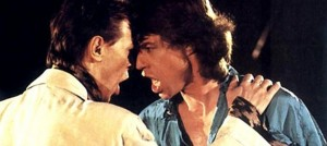 bowie-jagger-671x300