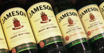 datos-curiosos-whiskey-jameson_secundaria