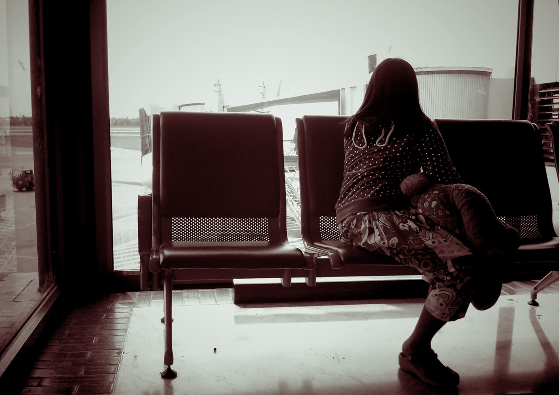 despedida-aeropuerto