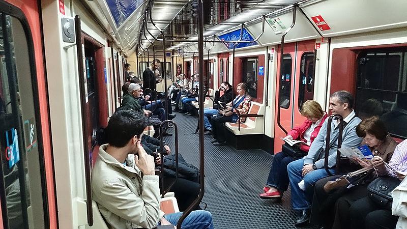 vagones_de_metro_de_madrid_-_linea_circular