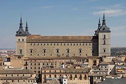 250px-Alcázar_de_Toledo_-_01