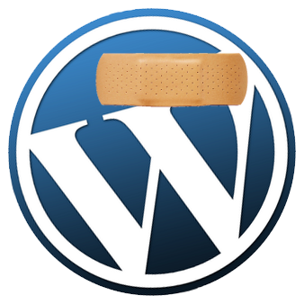 wordpress_fix